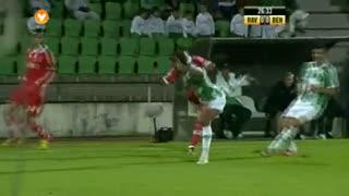 SL Benfica, Jogada, Matic aos 27'