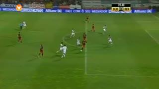 SL Benfica, Jogada, Lima aos 39'
