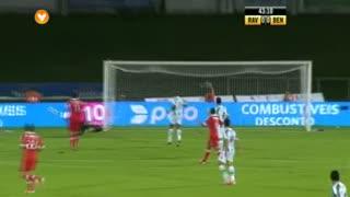 SL Benfica, Jogada, Ola John aos 43'