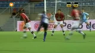 FC Porto, Jogada, Hulk aos 58'
