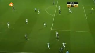 Vitória FC, Jogada, Jorge Luiz aos 26'
