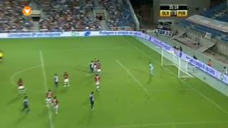 FC Porto, Jogada, Hulk aos 35'