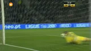 FC Porto, Jogada, James Rodríguez aos 21'