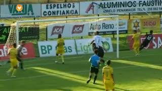 GOLO! Moreirense FC, Fábio Espinho aos 80', FC P.Ferreira 1-1 Moreirense FC
