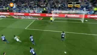 FC Porto, Jogada, Lucho aos 55'