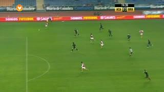 SC Braga, Jogada, Hélder Barbosa aos 74'
