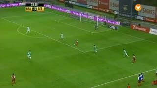 SC Braga, Jogada, Rafa aos 53'