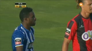 FC Porto, Jogada, Varela aos 57'