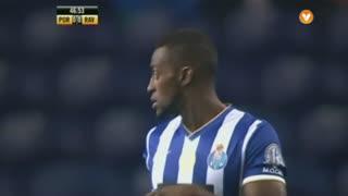 FC Porto, Jogada, Jackson Martínez aos 46'