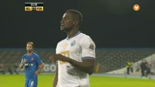 FC Porto, Jogada, Jackson Martínez aos 54'