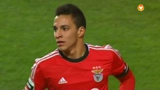SL Benfica, Jogada, Rodrigo aos 54'