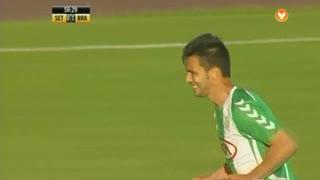 Vitória FC, Jogada, Nélson Pedroso aos 50'