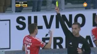 SL Benfica, Jogada, Siqueira aos 44'