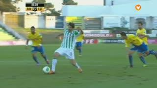 Rio Ave FC, Jogada, Tarantini aos 86'