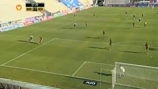 SL Benfica, Jogada, Rodrigo aos 57'