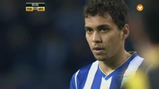 FC Porto, Jogada, Carlos Eduardo aos 4'