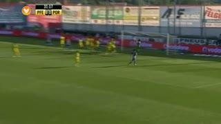 FC Porto, Jogada, Danilo aos 31'
