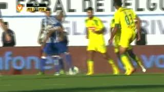 FC Porto, Jogada, Fernando aos 75'