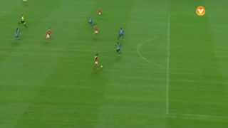 SL Benfica, Jogada, Markovic aos 51'