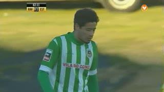 Rio Ave FC, Jogada, Diego Lopes aos 63'