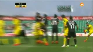 FC P.Ferreira, Jogada, Sérgio Oliveira aos 54'