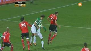 SL Benfica, Jogada, Marcelo aos 49'