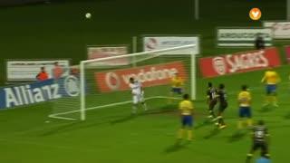 FC P.Ferreira, Jogada, Rui Miguel aos 71'