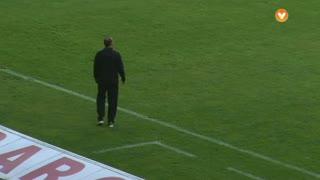 Gil Vicente FC, Jogada, Avto aos 56'