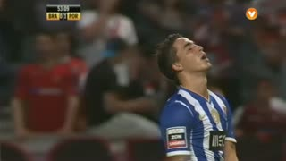 FC Porto, Jogada, Josue aos 53'