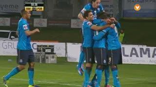 GOLO! FC Porto, Jackson aos 51', Rio Ave FC 1-2 FC Porto