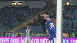 FC Porto, Jogada, Licá aos 68'