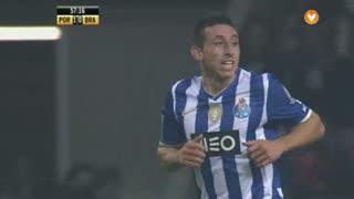 FC Porto, Jogada, Herrera aos 58'