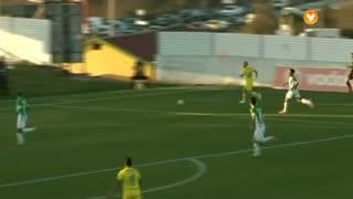 FC P.Ferreira, Jogada, Carlão aos 29'