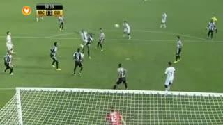 Vitória SC, Jogada, Marco Matias aos 56'