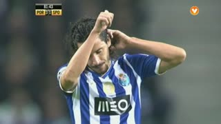 FC Porto, Jogada, Licá aos 80'