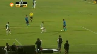 FC Porto, Jogada, Danilo aos 80'
