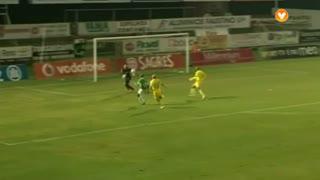 Rio Ave FC, Jogada, Edimar aos 91'