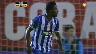 FC Porto, Jogada, Varela aos 71'