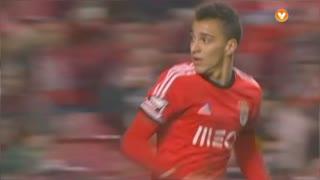 SL Benfica, Jogada, Rodrigo aos 53'