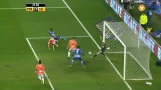 FC Porto, Jogada, Varela aos 28'