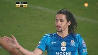 FC Porto, Jogada, Licá aos 56'