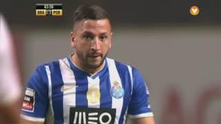 FC Porto, Jogada, Ghilas aos 63'