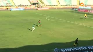 GOLO! Marítimo M., Derley aos 88', Vitória FC 1-4 Marítimo M.