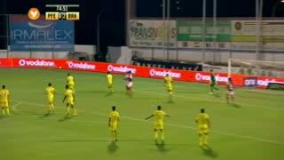SC Braga, Jogada, Nuno Coelho aos 75'