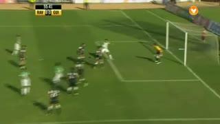 Rio Ave FC, Jogada, Braga aos 56'