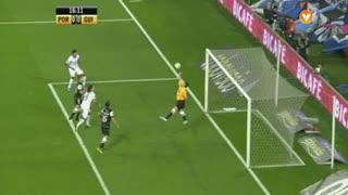FC Porto, Jogada, Otamendi aos 16'