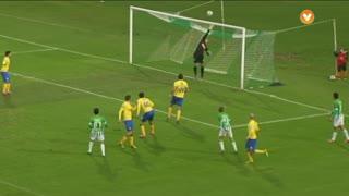 Rio Ave FC, Jogada, Renato Santos aos 79'