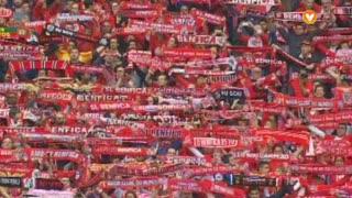 Hino do Benfica