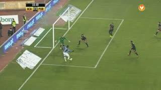 FC Porto, Jogada, Jackson Martínez aos 18'