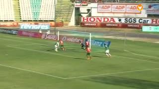 Vitória FC, Jogada, Ricardo Horta aos 32'
